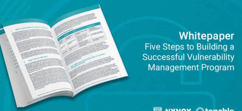 IBM E-book - Featured Image