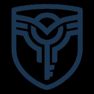Nynox Icon Blue